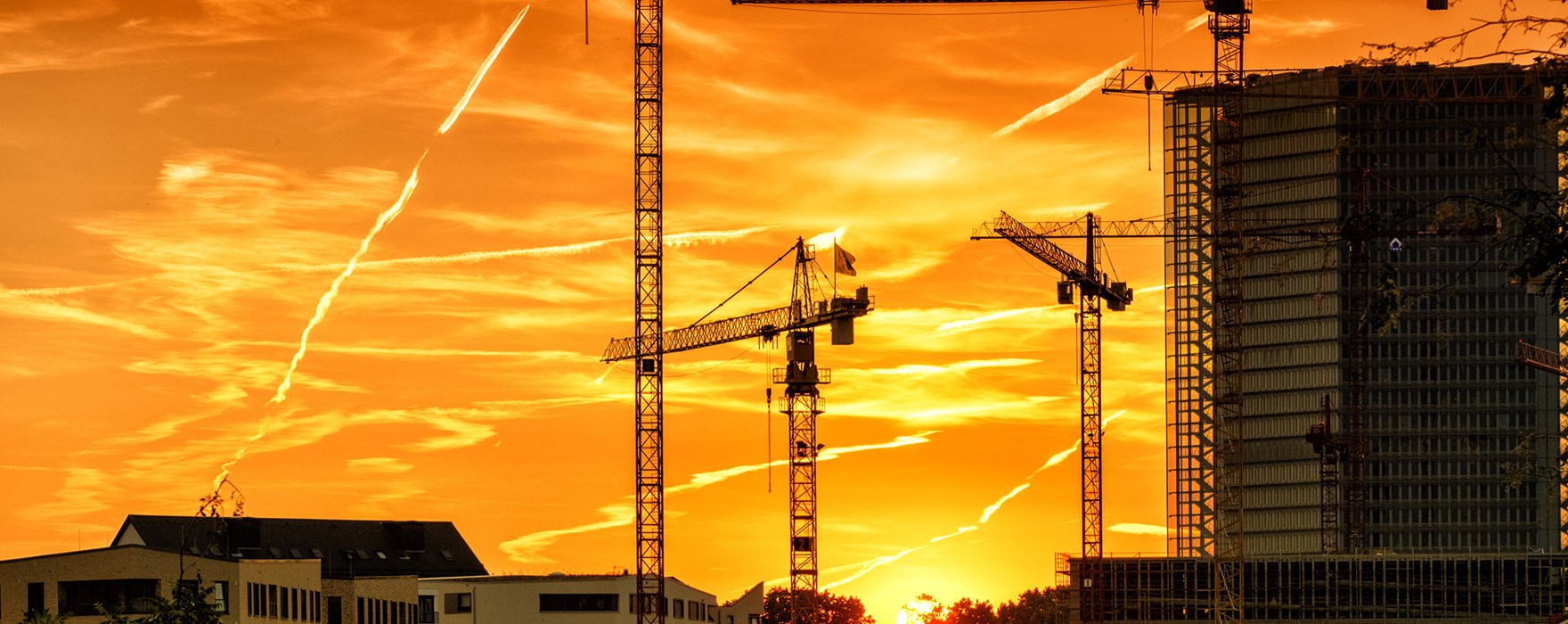 Construction and Zoning Law